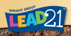 lead21