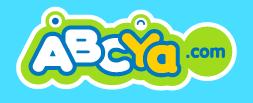 link-image-abcya