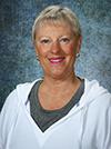 Ann Seamer