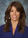 Joann Lynch
