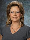 Michelle Switzer