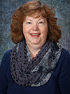 Sue Staggs