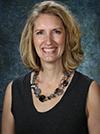 Susan Meehan