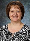 Wendy Kiefer