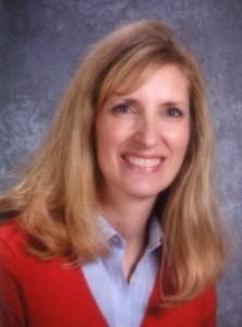 principal-Susan