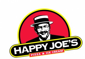 community-happy-joes